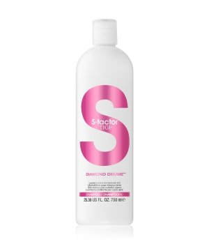 S-Factor by TIGI Diamond Dreams  Haarshampoo für Damen