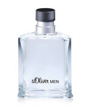 s.Oliver Men  After Shave Lotion für Herren