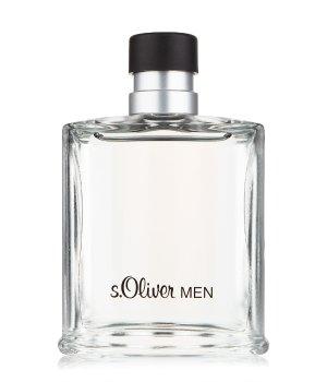 s.Oliver Men  After Shave Lotion für Herren
