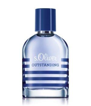 s.Oliver Outstanding Men  Eau de Toilette für Herren