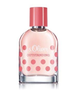 s.Oliver Outstanding Women  Eau de Toilette für Damen