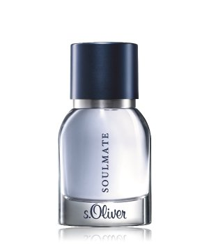 s.Oliver Soulmate Men  After Shave Lotion für Herren