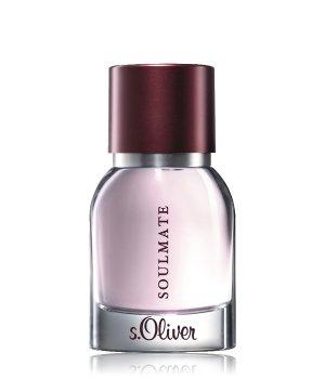 s.Oliver Soulmate Woman  Eau de Parfum für Damen