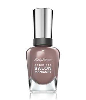 Sally Hansen Complete Salon Manicure  Nagellack für Damen
