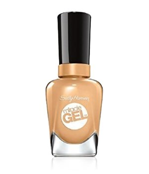 Sally Hansen Miracle Gel  Nagellack für Damen