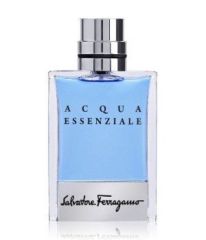 Salvatore Ferragamo Acqua Essenziale  Eau de Toilette für Herren