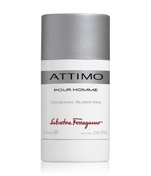 Salvatore Ferragamo Attimo Pour Homme  Deodorant Stick für Herren