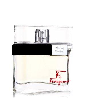 Salvatore Ferragamo F by Ferragamo Pour Homme Eau de Toilette für Herren