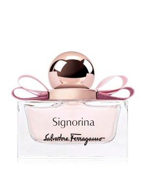 Salvatore Ferragamo Signorina  Eau de Parfum für Damen