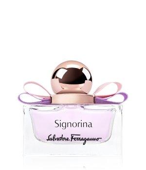 Salvatore Ferragamo Signorina  Eau de Toilette für Damen