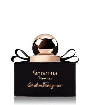 Salvatore Ferragamo Signorina  Misteriosa Eau de Parfum für Damen