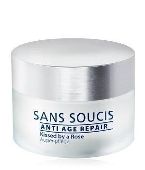 Sans Soucis Anti Age Repair Kissed by a Rose Augencreme für Damen und Herren