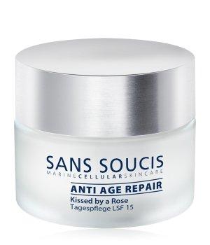 Sans Soucis Anti Age Repair Kissed by a Rose Tagescreme für Damen und Herren