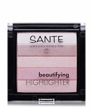 Sante Beautifying  Highlighter für Damen