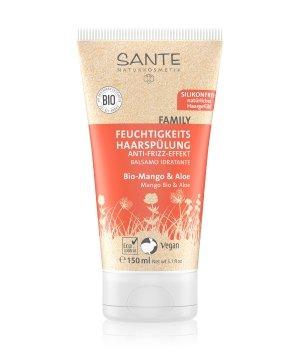 Sante Bio-Mango & Aloe Feuchtigkeit Conditioner für Damen
