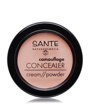 Sante Camouflage  Concealer für Damen