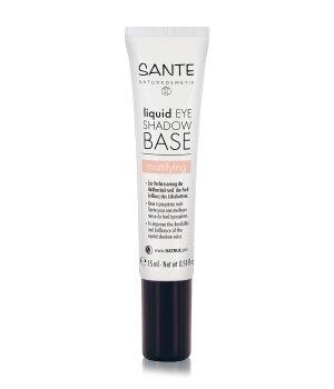 Sante Liquid  Eyeshadow Base für Damen