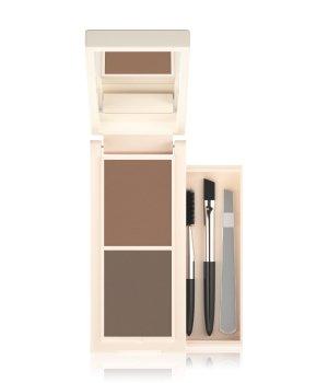 Sante Natural Eyebrow Kit Augenbrauenpflegeset für Damen