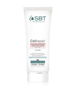 SBT Cellrepair Body Anti-Aging Handcreme für Damen
