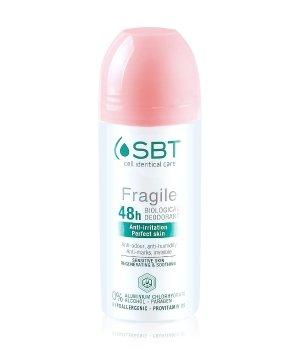 SBT Fragile  Deodorant Roll-On für Damen und Herren