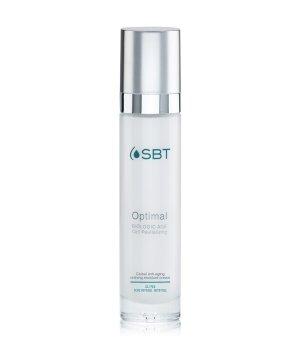 SBT Optimal Globale Refining Moisture Gesichtscreme für Damen und Herren