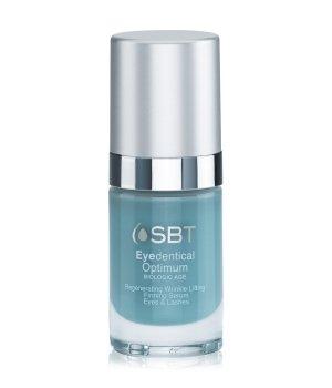 SBT Optimum Eyedentical Augenserum für Damen und Herren