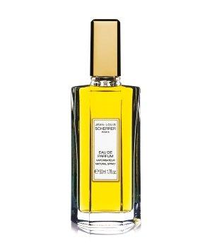 Scherrer Jean Louis Scherrer  Eau de Parfum für Damen