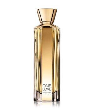 Scherrer One Love  Eau de Parfum für Damen