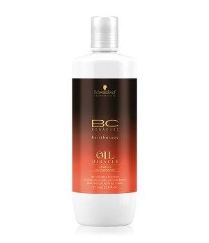 Schwarzkopf BC Bonacure Oil Miracle Argan Oil Haarshampoo für Damen