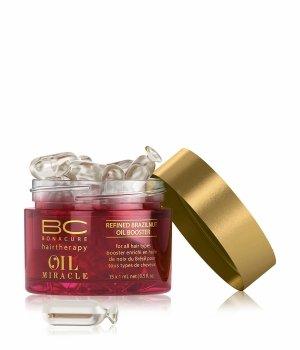 Schwarzkopf BC Bonacure Oil Miracle Brazilnut Booster Haarserum für Damen und Herren