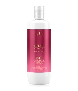 Schwarzkopf BC Bonacure Oil Miracle Brazilnut Haarshampoo für Damen und Herren