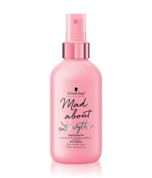 Schwarzkopf Professional Mad About Lengths  Spray-Conditioner für Damen