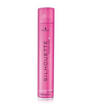 Schwarzkopf Silhouette Color Brilliance  Haarspray für Damen