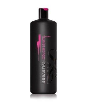 Sebastian Professional Color Ignite Mono  Haarshampoo Unisex