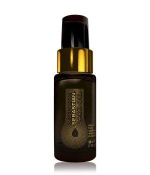 Sebastian Professional Dark Oil  Haaröl für Damen und Herren