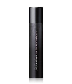 Sebastian Professional Shaper Zero Gravity Lightweight Control Haarspray für Damen und Herren