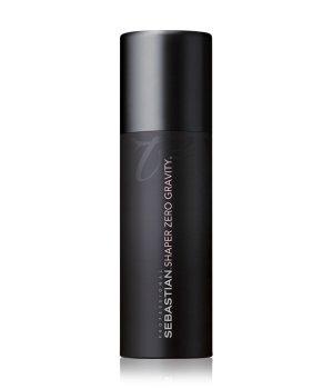 Sebastian Professional Shaper Zero Gravity Lightweight Control Haarspray für Damen
