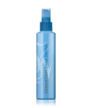 Sebastian Professional Shine Define Shine and Flexible Hold Haarspray für Damen und Herren