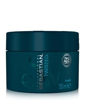 Sebastian Professional Twisted   Haarkur für Damen und Herren