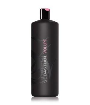 Sebastian Professional Volupt  Haarshampoo für Damen und Herren