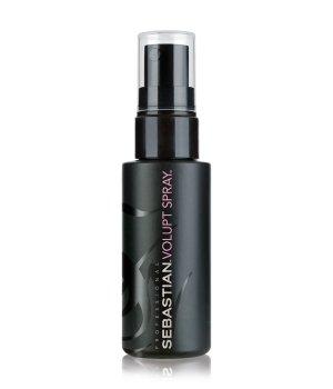 Sebastian Professional Volupt Spray Gel Volumenspray für Damen und Herren