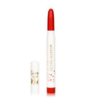 Selina Makeup Queens wear Red Lippenstift Nr. 3 - Queens Wear Red