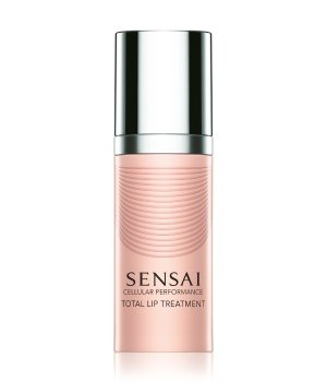 Sensai Cellular Performance Basis Total Lip Treatment Lippenbalsam für Damen