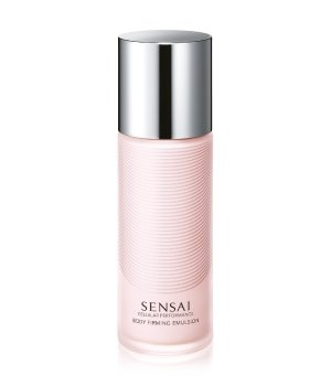 Sensai Cellular Performance Body Care Body Firming Emulsion Bodylotion für Damen