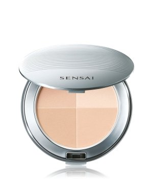 Sensai Cellular Performance Foundations Pressed Powder Kompaktpuder für Damen