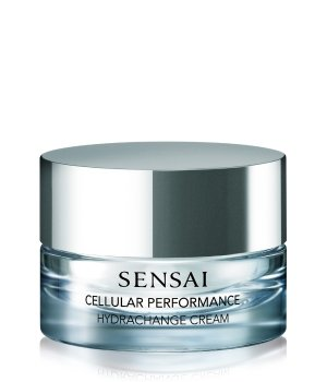 Sensai Cellular Performance Hydrating Hydrachange Cream Gesichtscreme für Damen