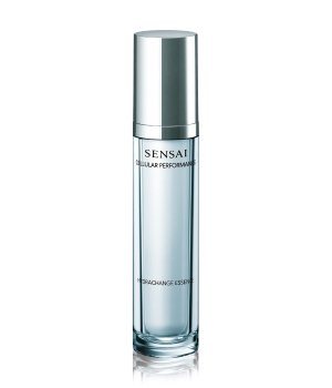 Sensai Cellular Performance Hydrating Hydrachange Essence Gesichtsserum für Damen