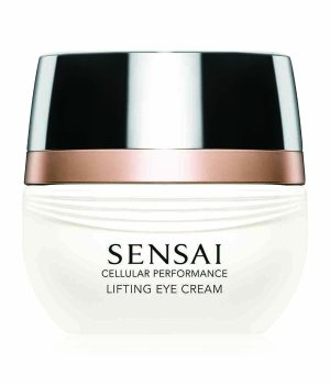 Sensai Cellular Performance Lifting Eye Cream Augencreme für Damen und Herren