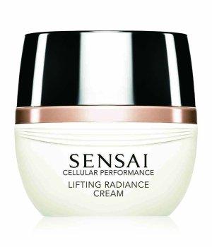 Sensai Cellular Performance Lifting Radiance Cream Gesichtscreme Unisex