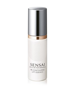 Sensai Cellular Performance Lifting Re-Contouring Essence Gesichtsserum für Damen